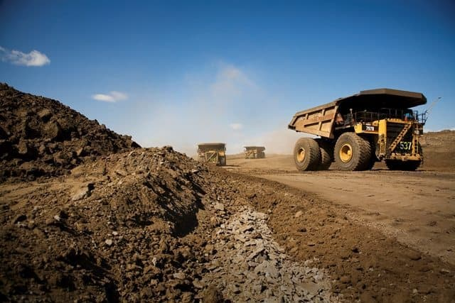 Las mineras canadienses necesitan crear valor a medida que aumentan las fusiones y …