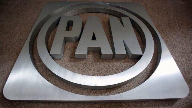 Ratifican convocatoria para renovar dirigencia estatal del PAN – El Ciudadano