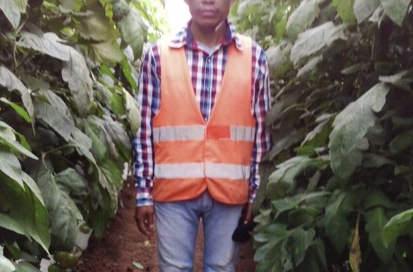 Relata un jornalero na' savi de Cochoapa el Grande los problemas que superó para …