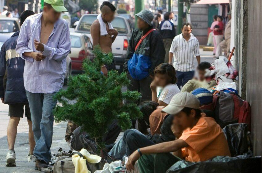 OCDE y FAO: Aumento de pobreza extrema es un riesgo – Milenio