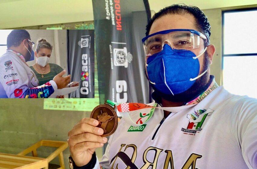 Patrocinadores fortalecen Nacional Big Game Trolling Huatulco